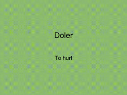 Doler