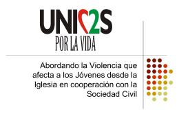 Argentina Valle, Fundación Unidos por la Vida