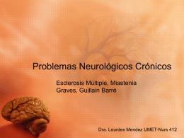 N412-ProbNeuroCron