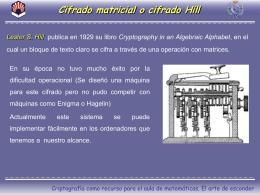 08.hill