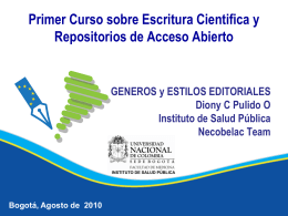 documents/Presentacion Bogota No. 3 Generos t2