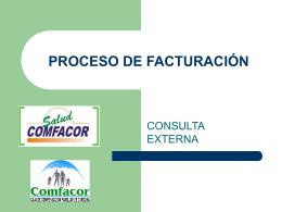 8800_PROCESO DE FACTURACIÓN vanessa