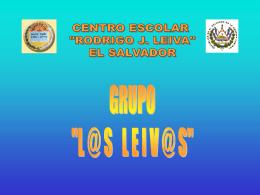 343700__Presentacion3