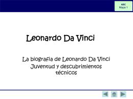 Leonardo_Da_Vinci_Base1 - Grandes Artistas del Renacimiento