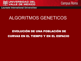 topicosalgortclase10