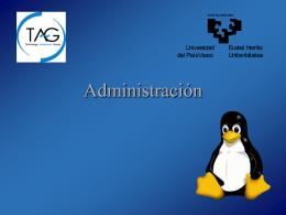 linux_basico4