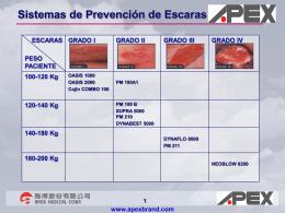 presentacion-colchones