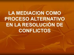 MEDIACION_EN_LA_RESOLUCION_DE_CONFLICTOS