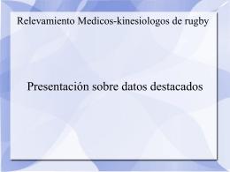 problemas-medicos-kinesios-rugby (140288)