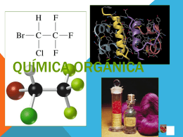 iNTRODUCCION 01-quimica