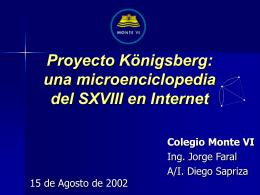 1608/1700/Konigsberg v2