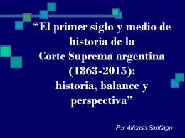 1430838537_dr-alfonso-santiago---historia-corte