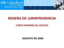 01- Jurisprudencia de la Corte