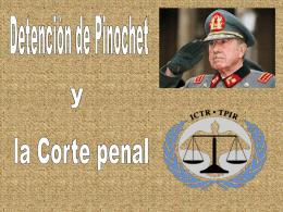 Pinochet Damiano e Giancarlo[1]
