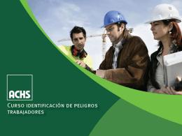 IDENTIFICACIÓN_DE_PELIGROS_