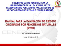 5. Manual Evar Lima