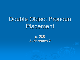 p288-double-object