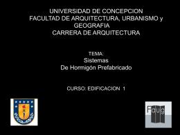 (20090702)prefabrica..