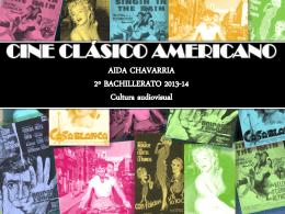 cine_americano_clasico - culturaaudiovisualroquetes