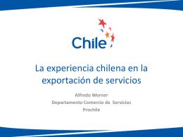 11a-Chile_Prochile_Alfredo Worner