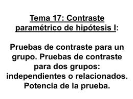 T17_APD