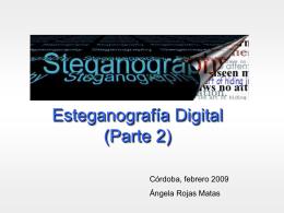 estego_parte2 - redes profesionales del cep de córdoba