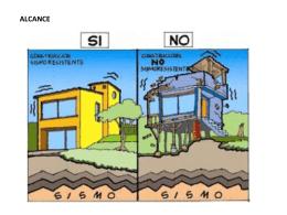 1ANÁLISIS Y DISEÑO DE OTRAS CONSTRUCCIONES