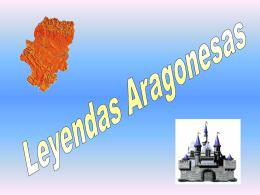Una leyenda sobre el origen de los Pirineos asegura