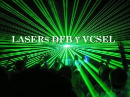 Lasers, Yancy_Velasquez