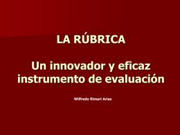 Las-Rubricas-Wilfredo