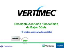 vertimec_1.8_ec