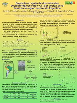 Juri_RAE_08_poster - Gea - Universidad Nacional de San Luis