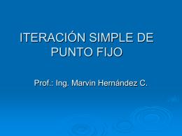iteraci_n_simple_de_..