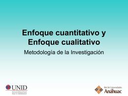 enfoques_cuantitativo_y_cualitativo_de_la_adminsitracixn