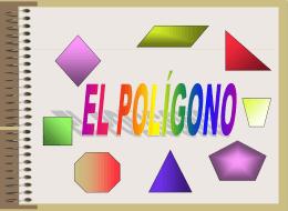 POLIGONOS (V.Toledo)