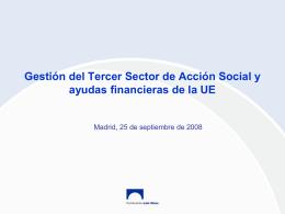 fundacion_luis_vives - Asociación Formación Social
