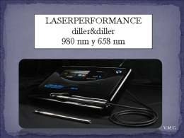 laser medicina - WordPress.com