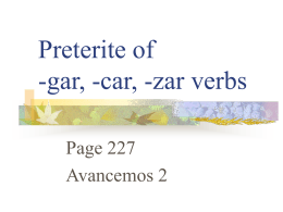 p227 Pret-gar-car-zar
