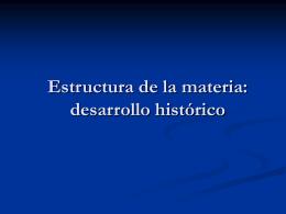 Diapositiva 1 - Colegio Marista La Inmaculada