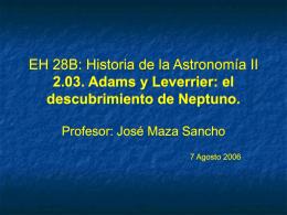 astronomia - guiasdeapoyo.net