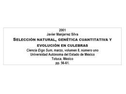 Culebras (Alejo)