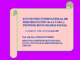 Encuentro Cuba 2008 2
