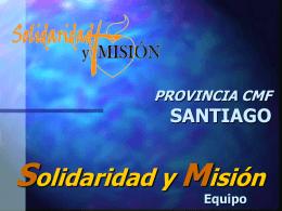 sym_santiago_presentac