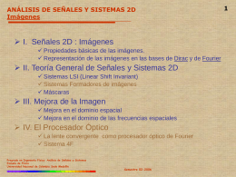 senales_sistemas_2d_tema_senales_02_2006