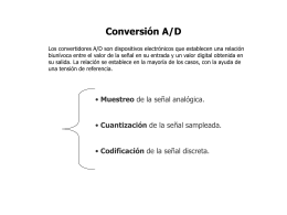 ad - laurence.com.ar