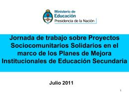 presentacion_5dejulio