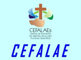 presentación del cefalae