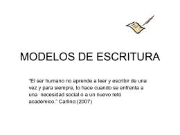 Concepto_de_Texto-Diplomado-2