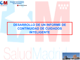 Descargar documento de la ponencia