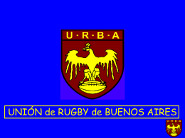 8- Defensa URBA